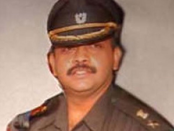 Who is Lt. Colonel Srikant Purohit, an accused in the Malegaon blasts case