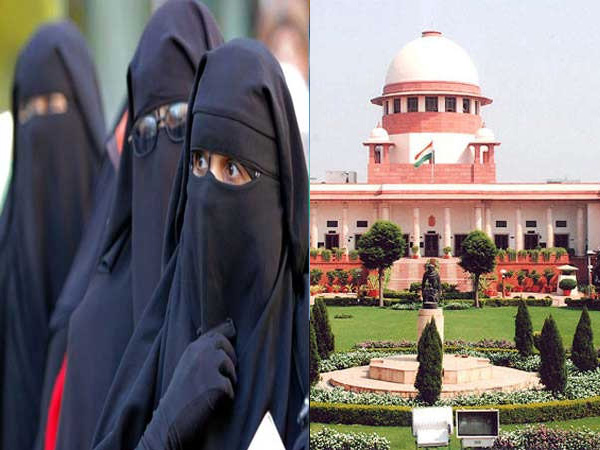 After triple talaq, SC agrees to hear Parsi divorce law