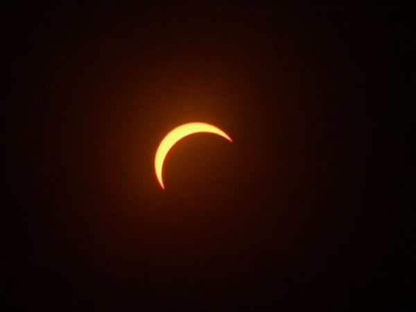How to see solar eclipse 2017 be seen