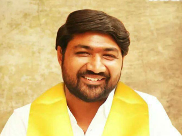 By-poll results: TDP sweeps Nandyal, while AAP wins in Bawana