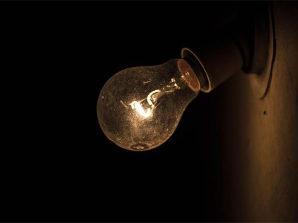 Man receives electricity bill of Rs 38 billion in Jharkhand