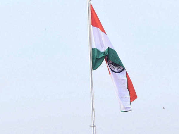 UP MSP's directive on national song, national flag welcomed by BJP
