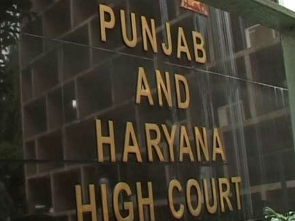 HC upholds constitutional validity of the Haryana Backward Classes Act