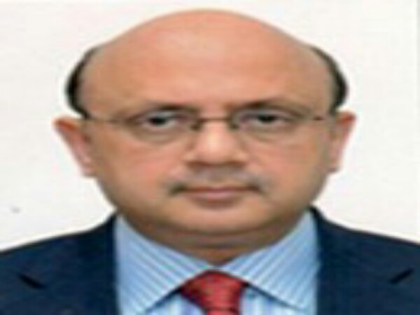 Rajiv Bansal appointed CMD of Air India after Lohani joins Railway Board