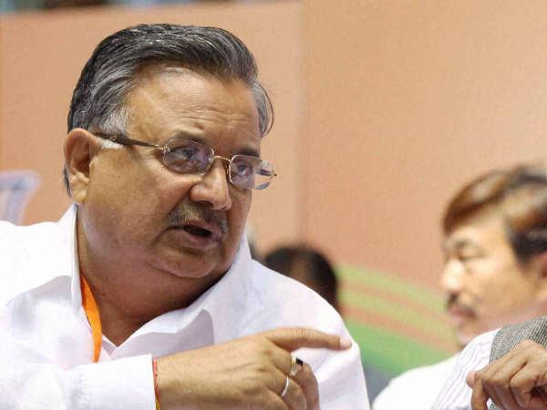 Chhattisgarh CM orders probe into death of babies in hospital