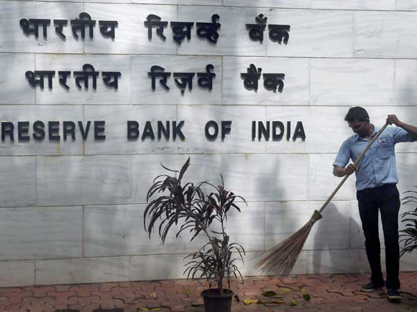 RBI may reduce key policy rate, says Economic Survey report