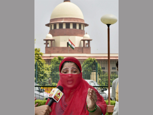 SC to deliver verdict on Right To Privacy tomorrow