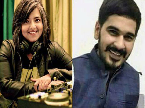 Varnika Kundu stalking case: Vikas Barala, friend's bail plea rejected