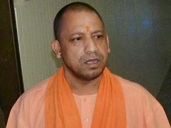 Threat call to kill Yogi Adityanath: Uttar Pradesh ATS takes over probe