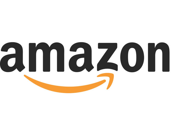 GAME OF COUPONS Day 1 Offers: Here are Amazon Top 10 Deals Of This Week*