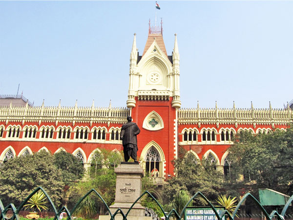 Calcutta HC labels W Bengal Government's dengue death report
