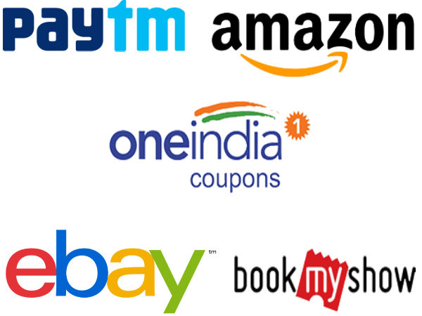 Bookmyshow discount coupons hdfc