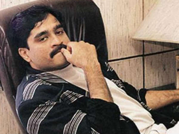 Dawood's narco-terrorist nephew set to be deported