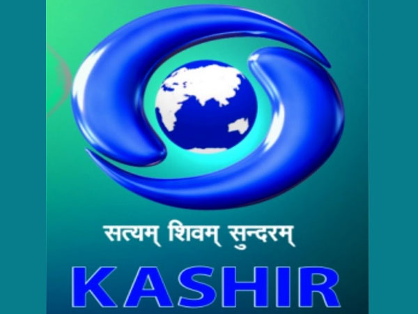 Centre to revamp DD Kashir: Blockbuster movies, Kashmiri KBC to woo Kashmiris