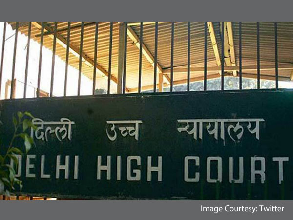 HC denies bail to man accused of raping mentally disabled girl