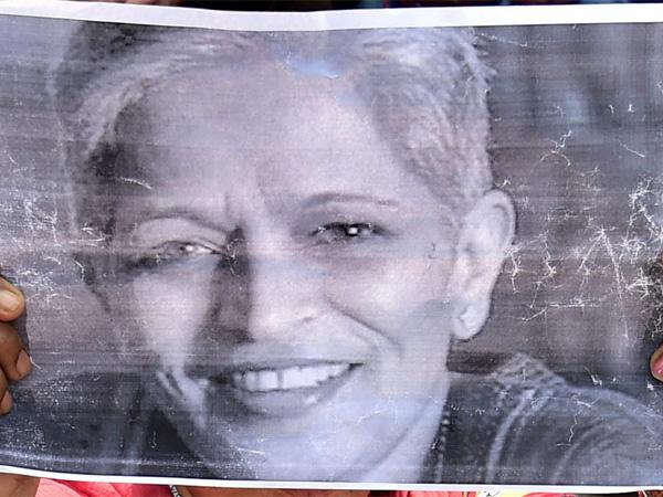 Gauri Lankesh an extortionist, we condemn the killing: Sanatan Sanstha