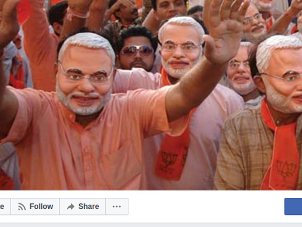 Humans of Hindutva, Facebook page that parodied the right-wing, calls it quits
