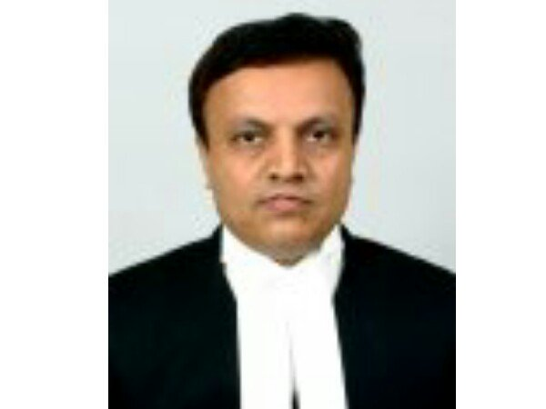 Not received recommendation on Judge Patel's transfer: Law Minister Prasad