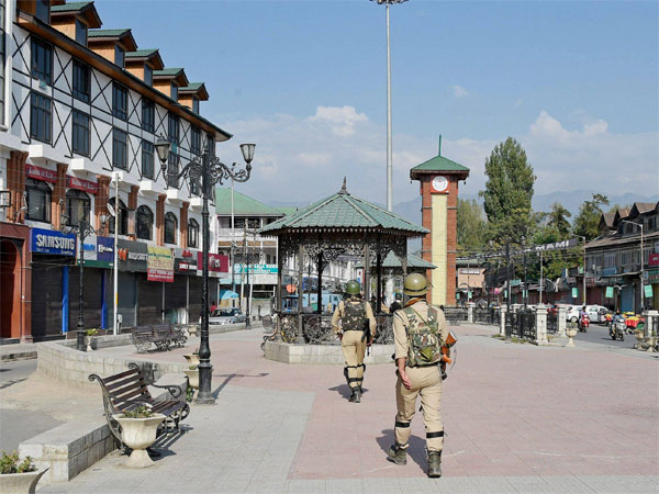 Malicious and motivated: India rejects UN report on human rights violation in Kashmir