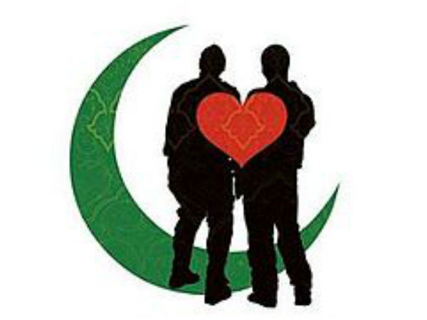 Love Jihad: SC to examine if HC can annul marriage