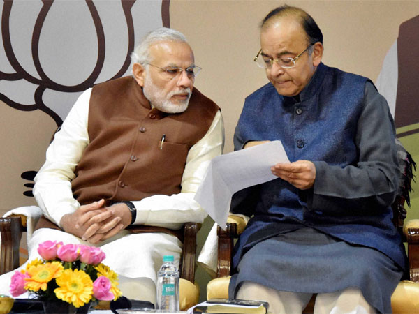 PM Modi's economic review meet postponed, no new dates proposed