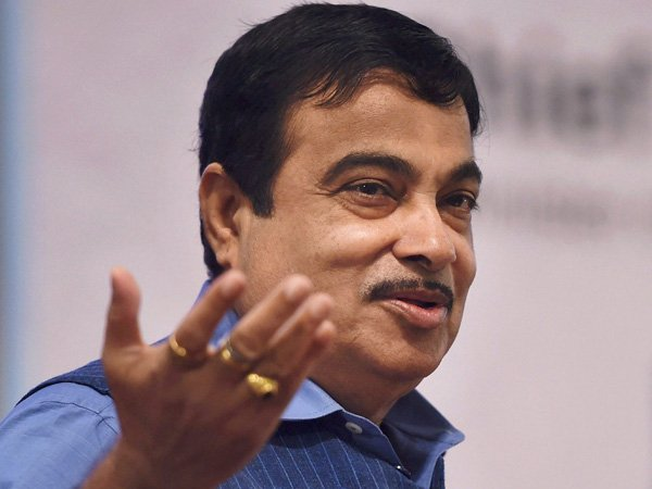 Rs 31,930 cr initiatives to decongest Delhi, says Nitin Gadkari