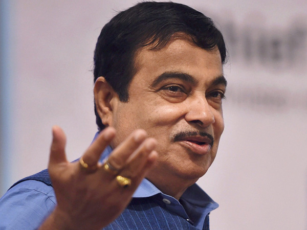 Modi Cabinet Reshuffle Why Is Gadkari Relucatant To