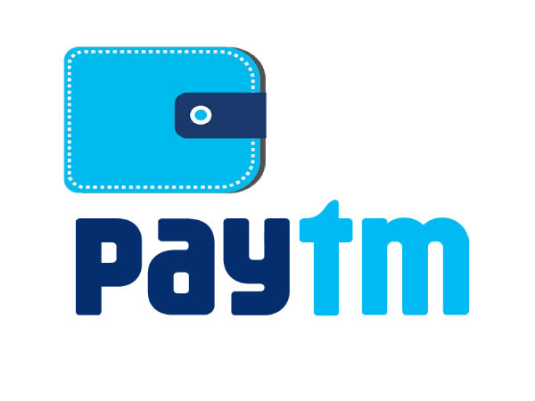 SAY NO To Hard Cash! 'Paytm Digital Wallet' At Your Rescue', Exciting CASHBACKS*