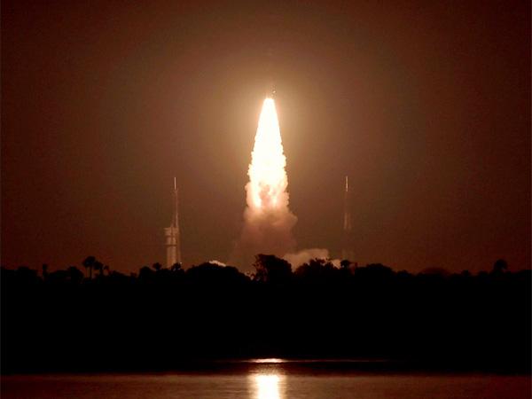 On the lines of Mars, ISRO plans orbiter mission to Venus