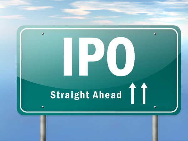 Sbi ipo price today