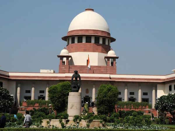SC cuts off waiting period for divorce under Hindu Law by 6 months