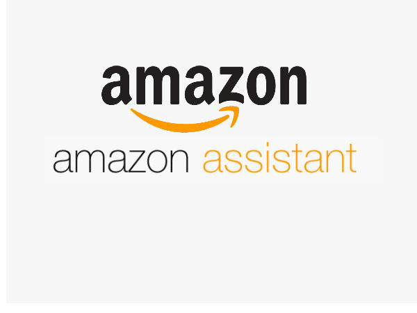 Online Shopping Gets Smarter with Amazon Assistant: Install & Get Rs. 100 Cashback*