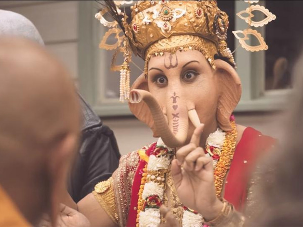 'Hurting religious sentiments': India makes official complaint to Australia about lamb ad