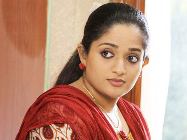 Kavya Madhavan files anticipatory bail plea in HC