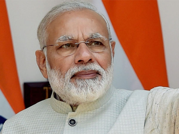 Temple with 100 foot tall idol of Narendra Modi to be built in Meerut