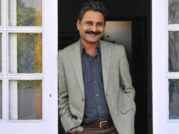 'Peepli Live' director Mahmood Farooqui's rape conviction set aside