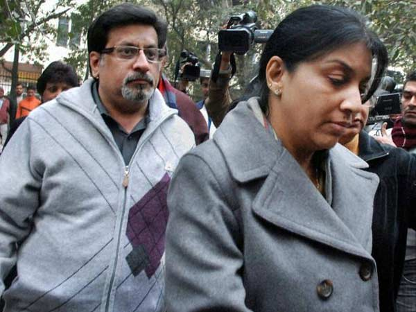 Aarushi murder: Trial judge acted like a math teacher, film director says Allahabad HC