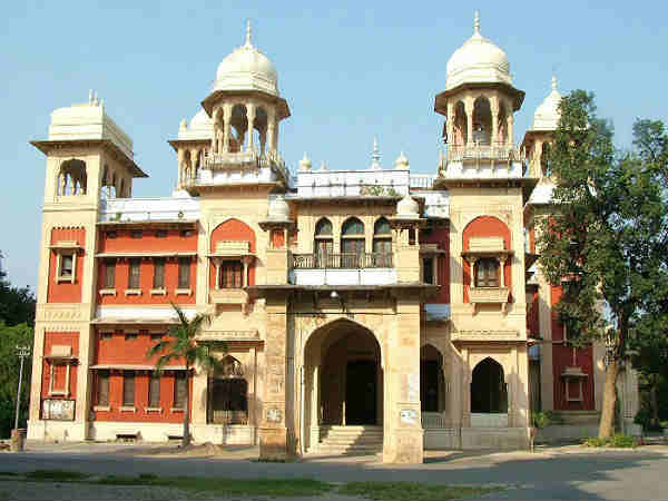 Now, Allahabad University to be renamed as Prayagraj State University
