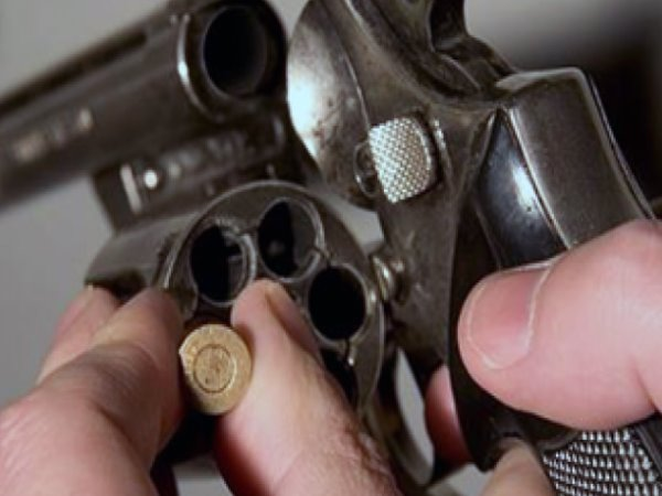 UP, not J&K has highest number of people with gun licences: Full list here