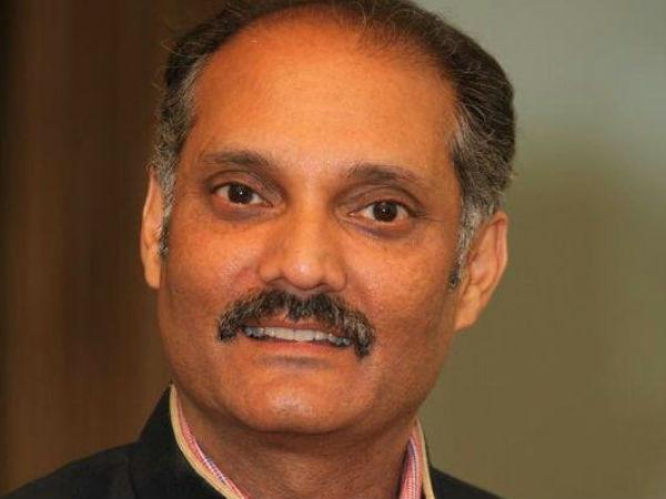 J&K: PDP MLC leader Vikramaditya Singh resigns from party