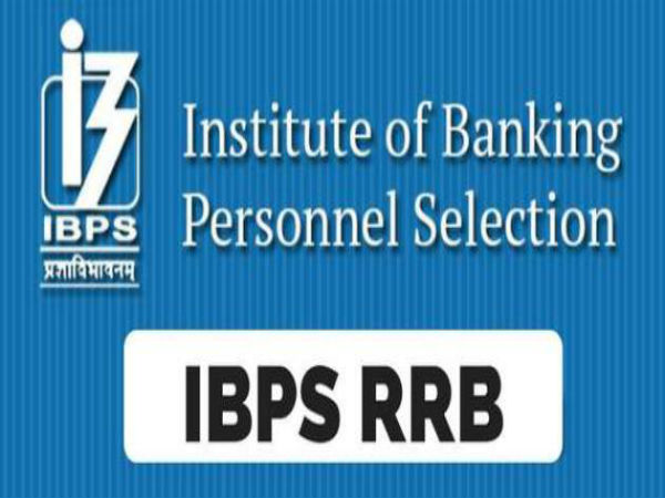 IBPS research associate recruitment 2017: Steps to apply before October 18