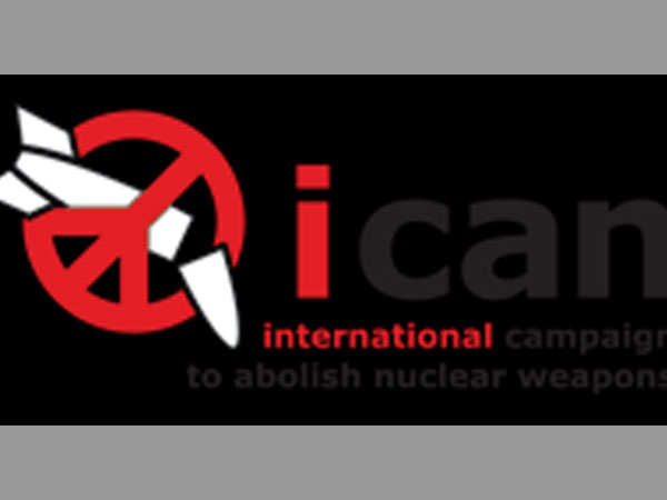 Nobel Prize 2017: Peace prize awarded to International Campaign to Abolish Nuclear Weapons