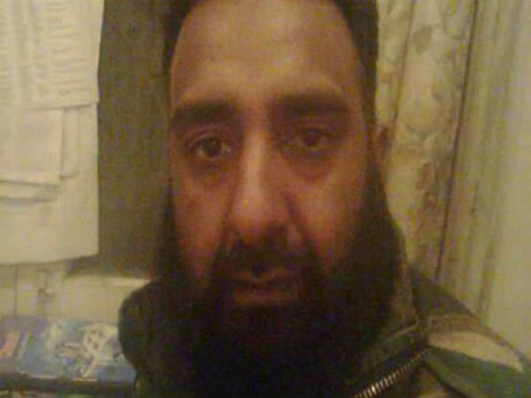 J&K police constable on his way home shot dead by terrorists