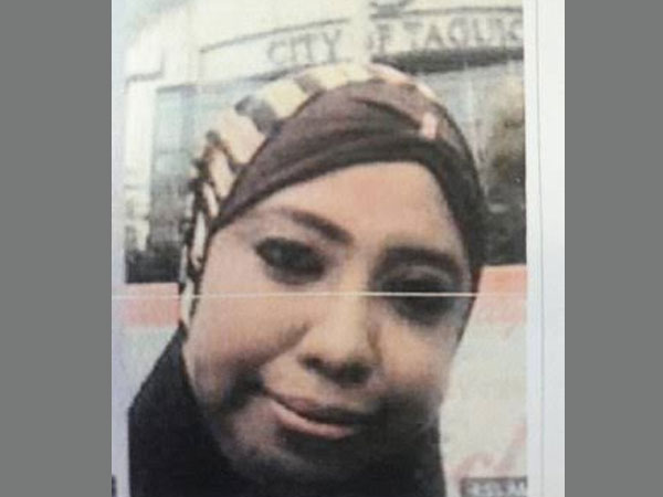 ISIS: Lady who ran Islam Q&A, Ummah Affairs to target Indian Muslims arrested
