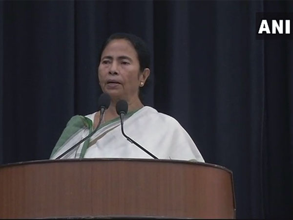 Aadhaar, mobile number linking an attack on privacy, won't do it: Mamata