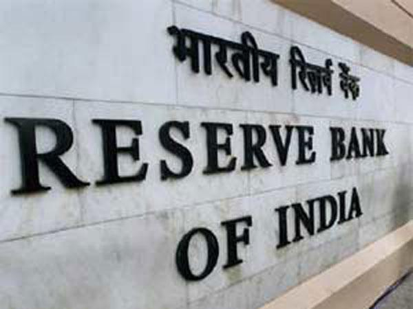 RBI reduces interest rate on unclaimed deposits by 50 bps to 3.5%