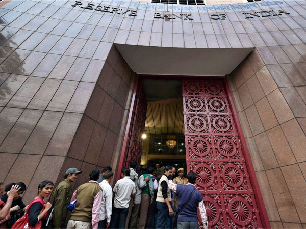 Islamic banking will not be pursued by RBI