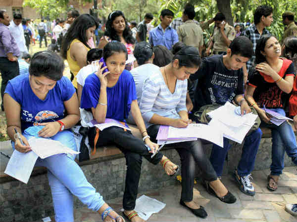 UPTET 2017 Admit Cards likely to be released today, how to check