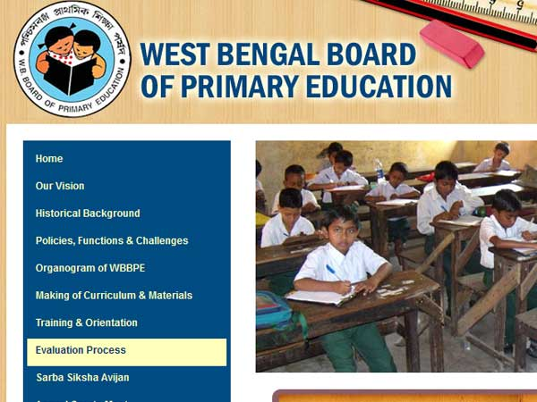 WBTET 2017: Notification released to fill 30000 vacancies, know eligibility
