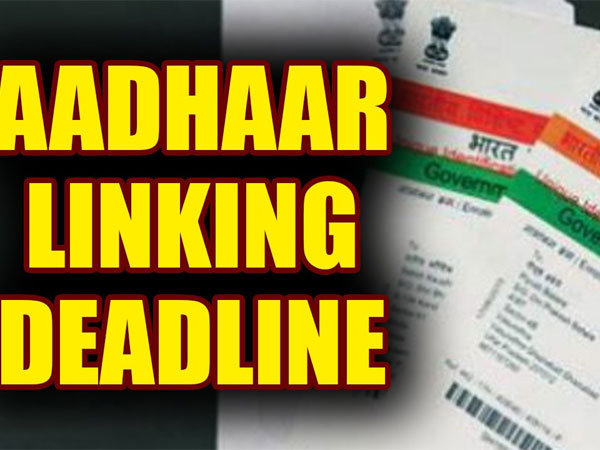 Aadhaar-mobile number linking: 7 things to know